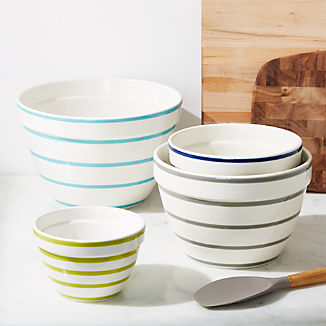Kitchen Tools, Gadgets and Utensils | Crate and Barrel