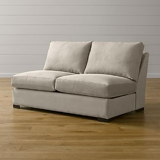 Deep Sectional Sofas