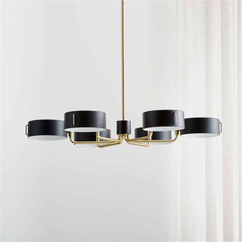 fixtures awesome of in browse shades project gallery for and popular lampshades outstanding lighting modern glass chandelier replacement within idea