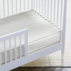 Springwood Bed Rail For Toddlers Reviews Crate And Barrel
