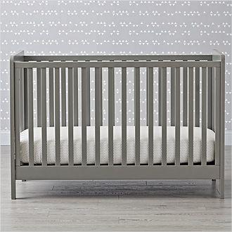 Cribs. Storage. Nursery
