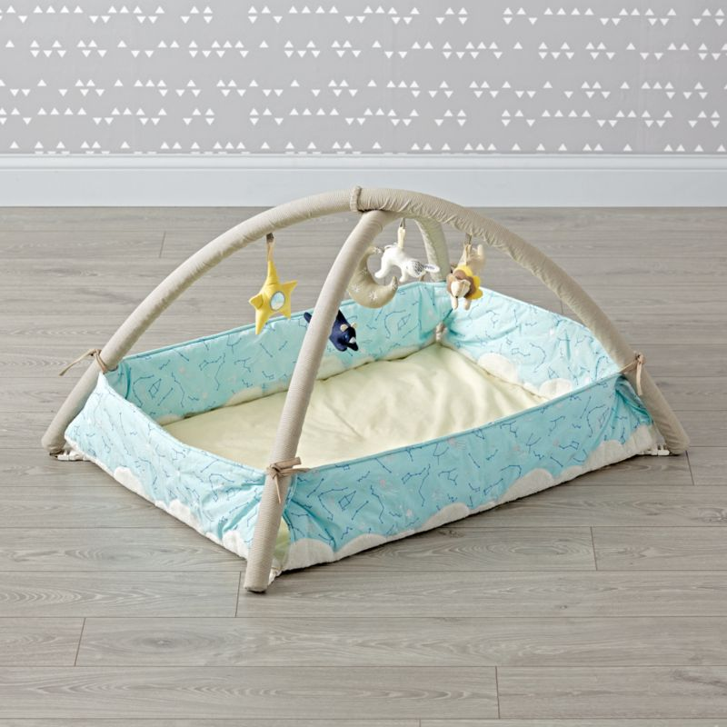 that you mats love a mat cute ll diy youll baby make to