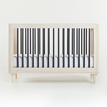 Baby Binets Cribs Nursery Furniture Crate And Barrel