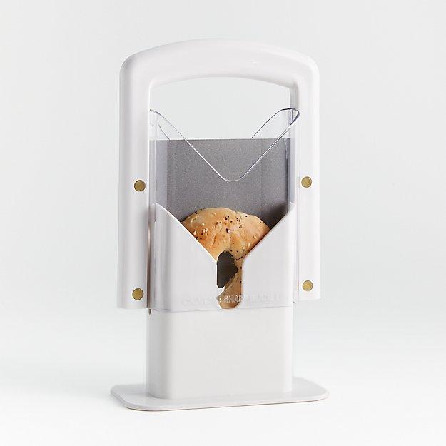 Bagel Slicer - Image 1 of 3