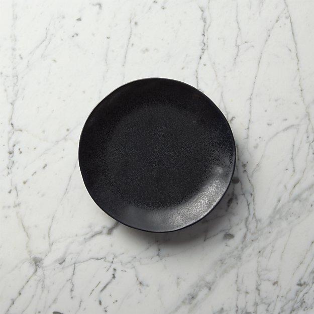"""Baird 6.5"""" Appetizer Plate"""