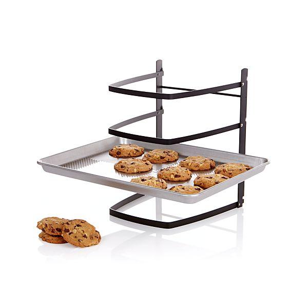 BakersCoolingRackAV4F14