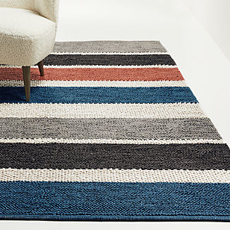 Balasi Indoor/Outdoor Rug