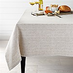 Baldwin 60 x120  Tablecloth