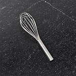8  Balloon Whisk