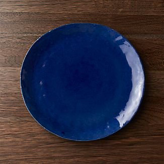 Baltic Dinner Plate