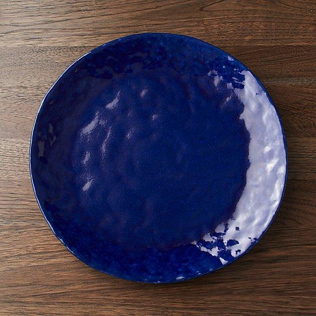 Baltic Platter