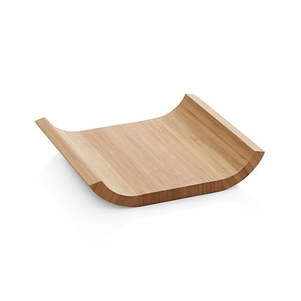 BambooPlate7inF15