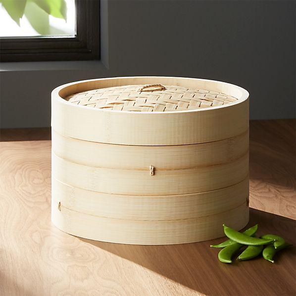 BambooSteamerSHF16