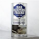 Bar Keepers Friend Cookware Cleanser & Polish