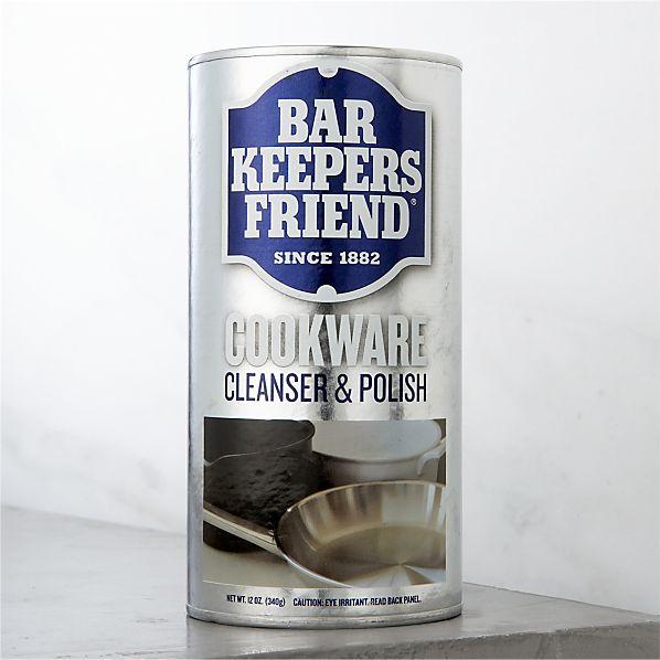 BarKeepersFriendCSS13