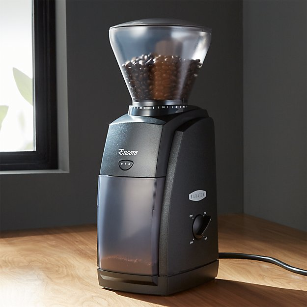 Baratza Encore Coffee Grinder - Image 1 of 2