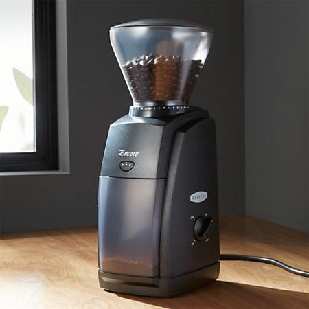 Image result for Coffee Grinder