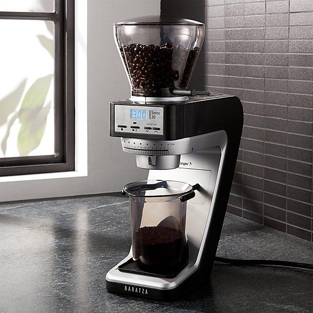 Baratza Sette Coffee Grinder - Image 1 of 3