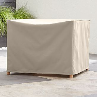 Furniture covers for chairs Patio Furniture Barra Lounge Chair Cover Foter Outdoor Patio Furniture Covers Crate And Barrel