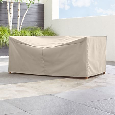 Pleasant Barra Sofa Cover Crate And Barrel Ibusinesslaw Wood Chair Design Ideas Ibusinesslaworg
