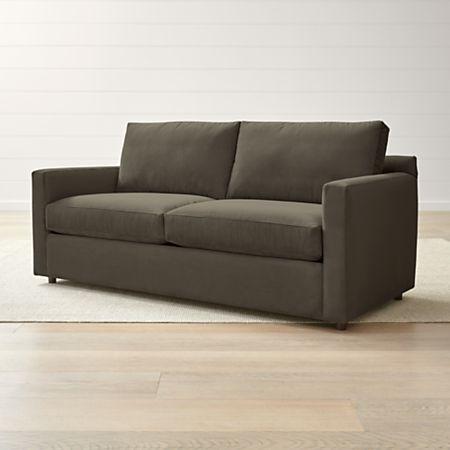 Astonishing Barrett Queen Sleeper Creativecarmelina Interior Chair Design Creativecarmelinacom