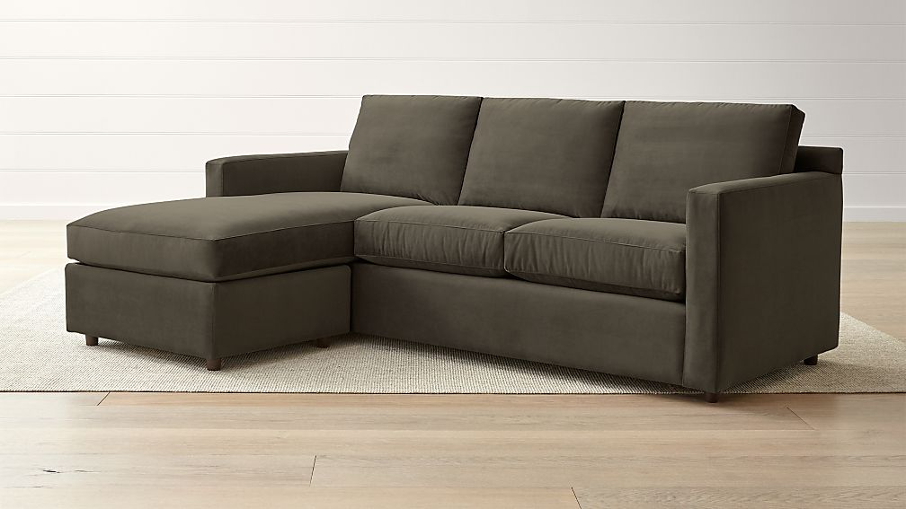Barrett Lounger - Image 1 of 5