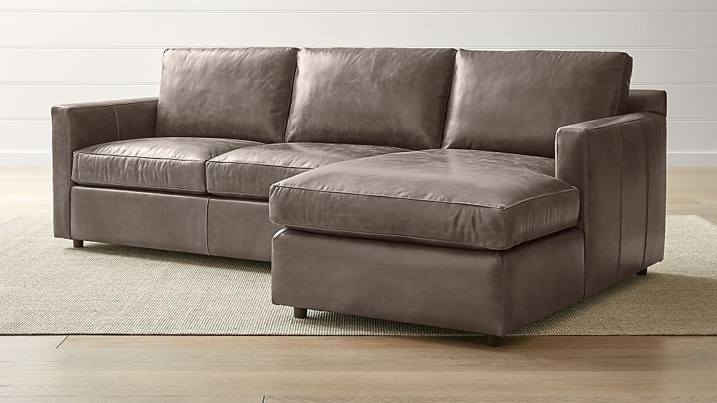 2 Arm Chaise Coffee Tables Ideas