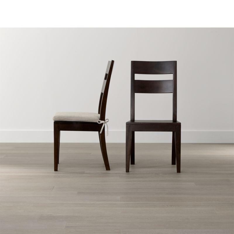 dining kitchen chairs. dining kitchen chairs