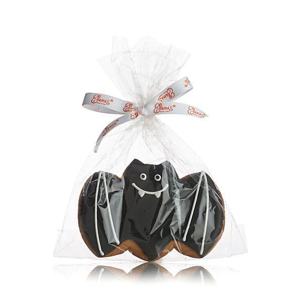Eleni's Bat Cookie