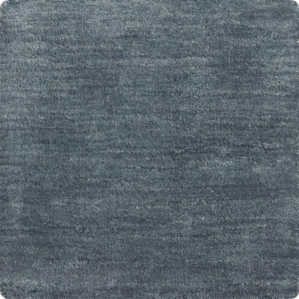 Baxter Blue Wool 12