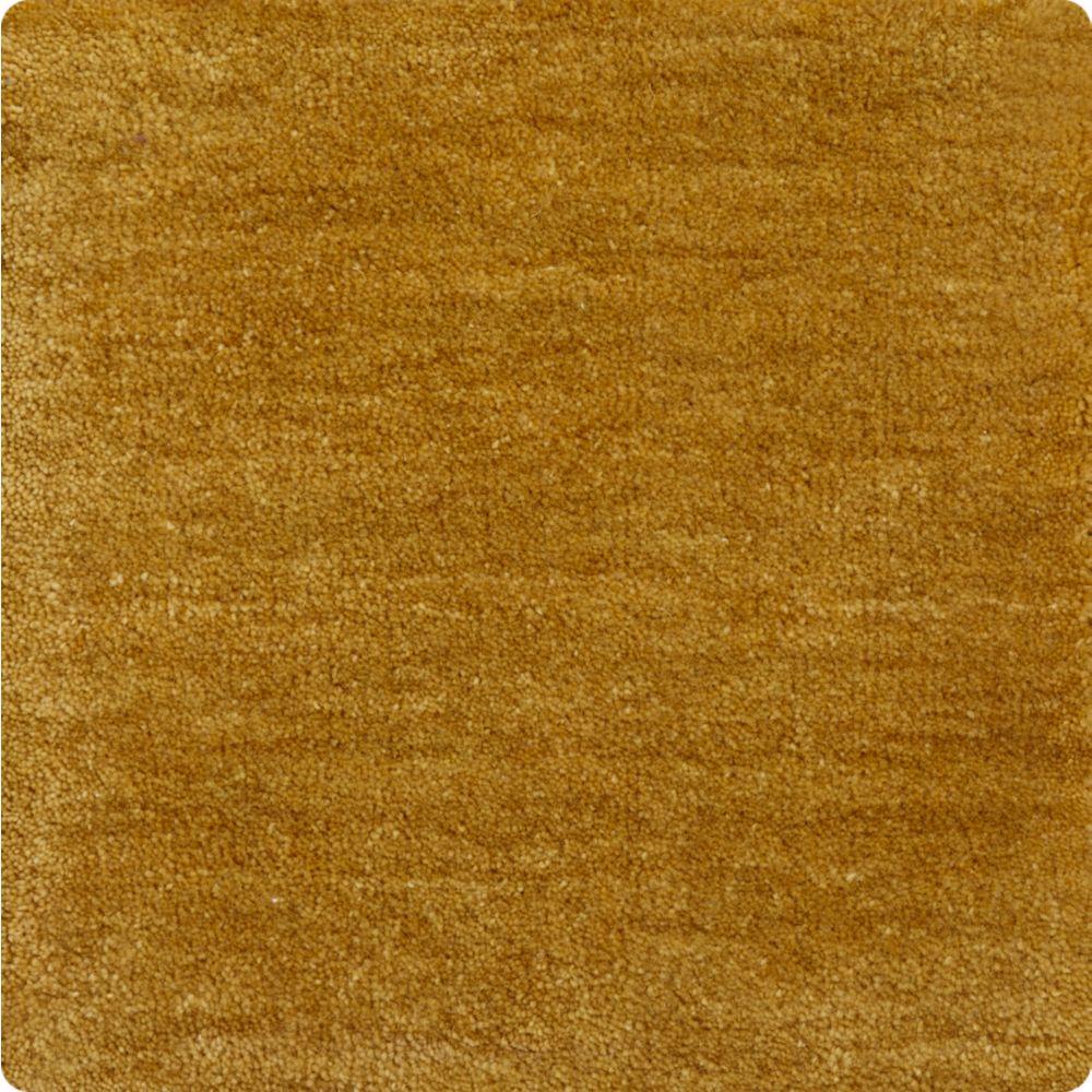 Baxter Gold Yellow Wool 12