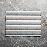 Bayside Stripe Placemat