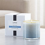 Beach House Scented Candle