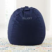 Brilliant Eco Friendly Bean Bag Chairs Crate And Barrel Machost Co Dining Chair Design Ideas Machostcouk