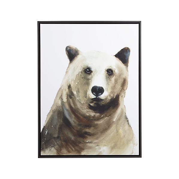 BearPrintF17