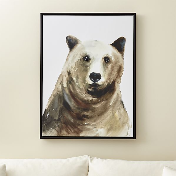 BearPrintROSHF17