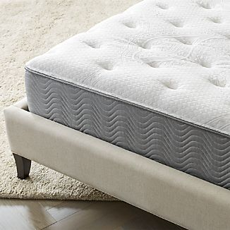 Simmons ® BeautySleep ® Queen Mattress