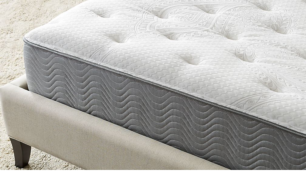 Simmons ® BeautySleep ® King Mattress