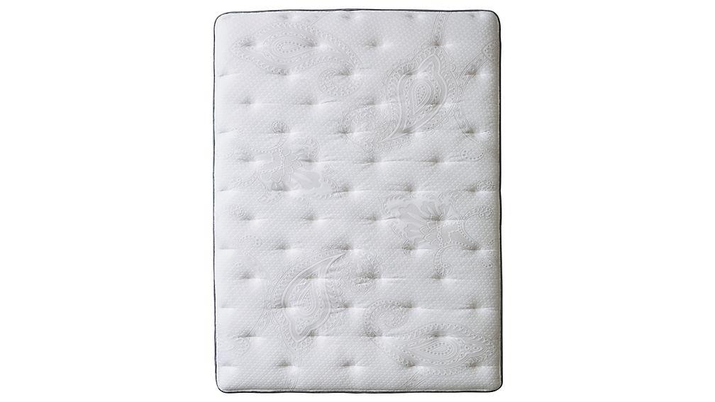 Simmons ® BeautySleep ® Full Mattress