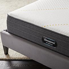 Simmons Beautyrest Hybrid Brx3000 Medium Firm Cal King Mattress