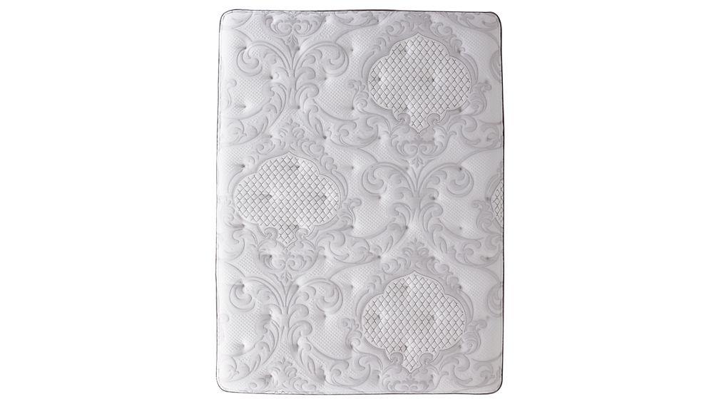 Simmons ® Queen Beautyrest ® Plush Mattress