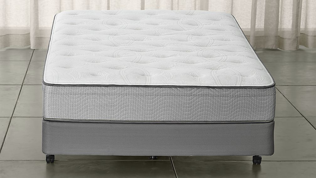 Simmons ® King Beautysleep ® Mattress