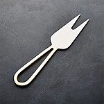 Beck Gold Soft Cheese Knife