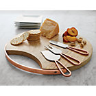 View product image Beck Copper Soft Cheese Knife - image 7 of 10