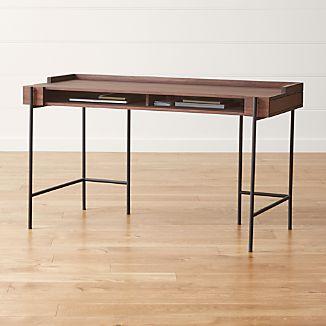 Beckett Desk