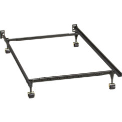 twin full bed frame - Sturdy Bed Frames