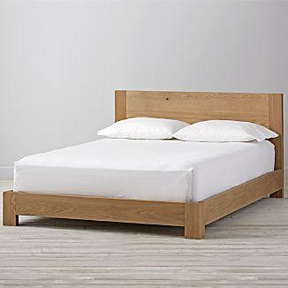 Images Crateandbarrel Com Is Image Crate Bed Littl