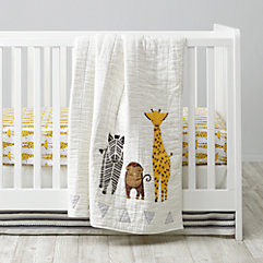 Baby Registry Must Haves Crate And Barrel