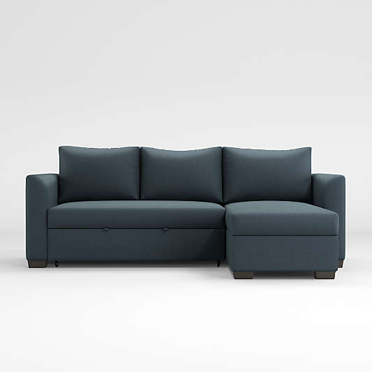 Bedford 2-Piece Sleeper Sectional