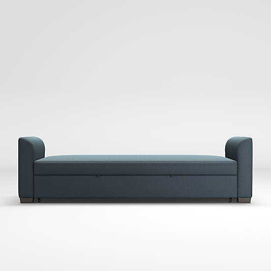 Bedford Daybed with Trundle